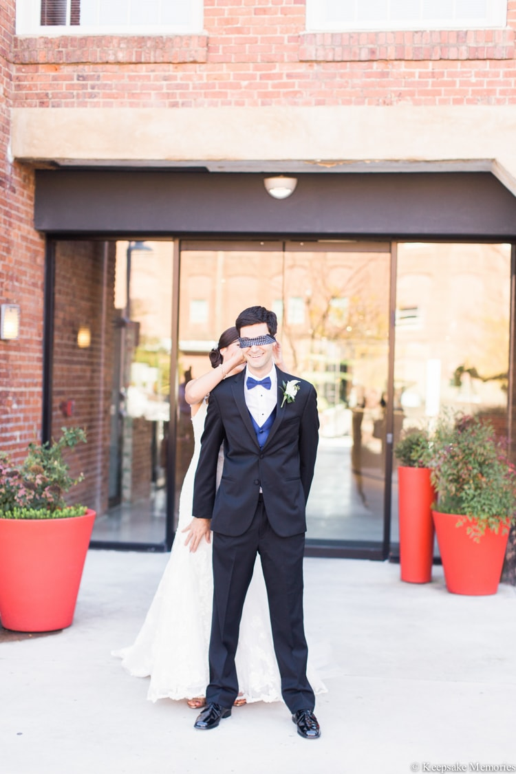 durham-north-carolina-wedding-photography-4-min.jpg