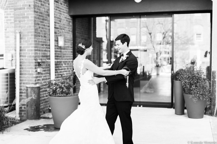 durham-north-carolina-wedding-photography-5-min.jpg