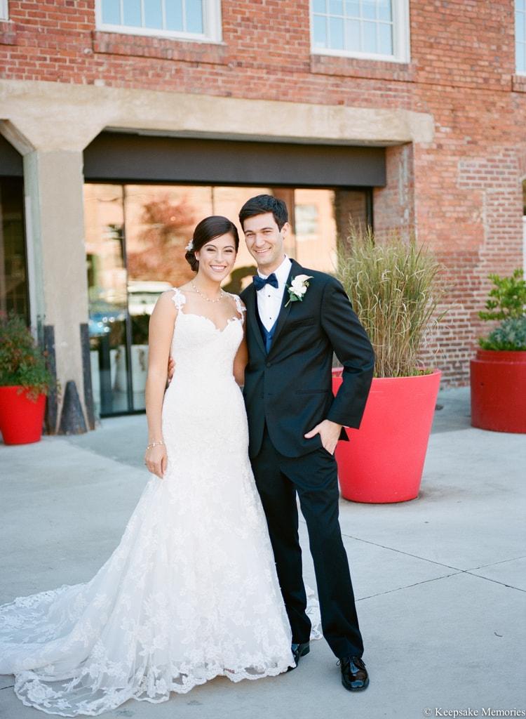 the-cotton-room-nc-wedding-photographers-15-min.jpg