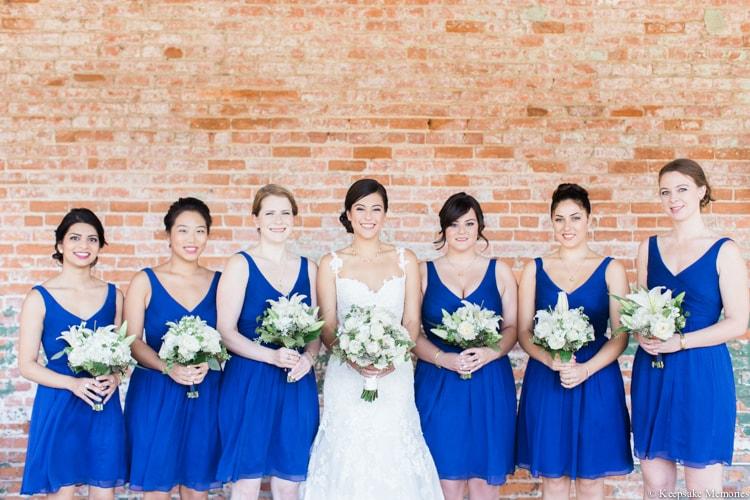 the-cotton-room-nc-wedding-photographers-17-min.jpg