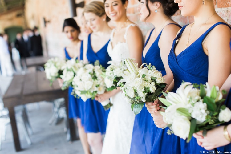 the-cotton-room-nc-wedding-photographers-18-min.jpg
