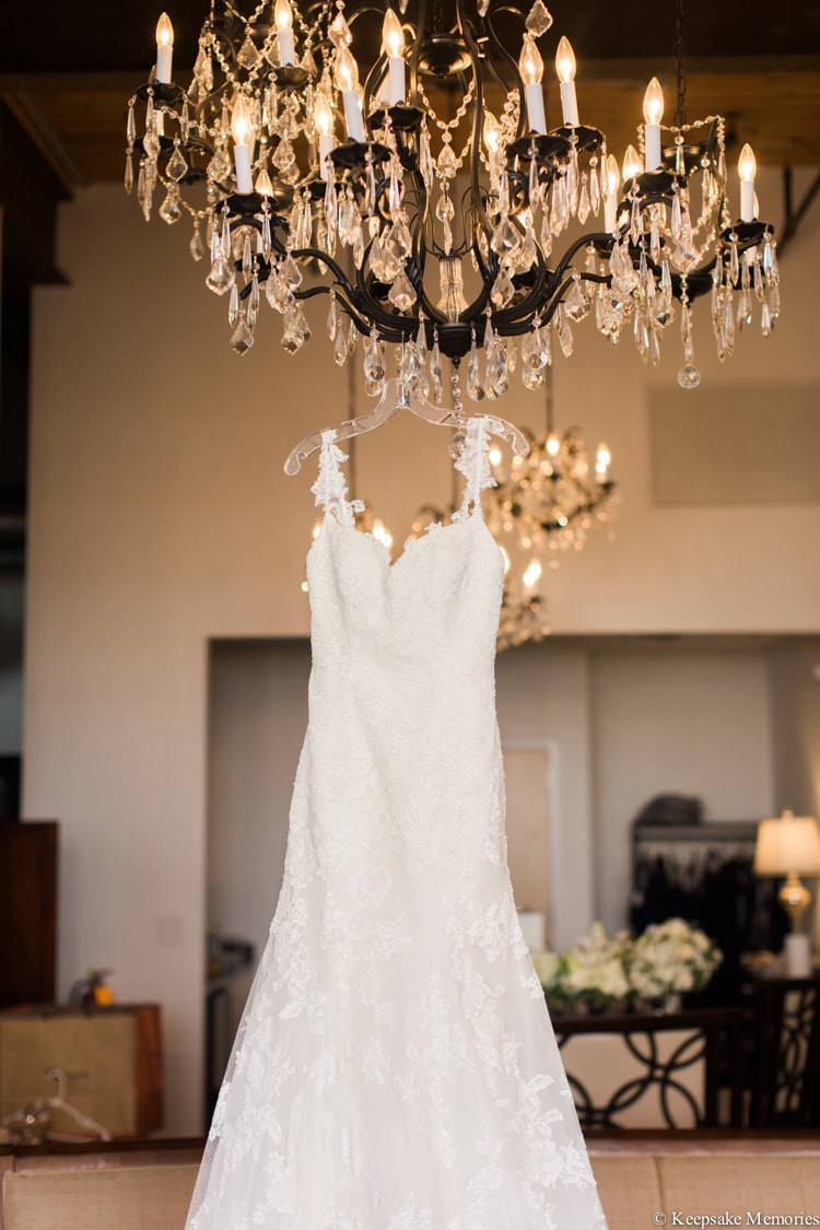 the-cotton-room-nc-wedding-photographers-2-min.jpg