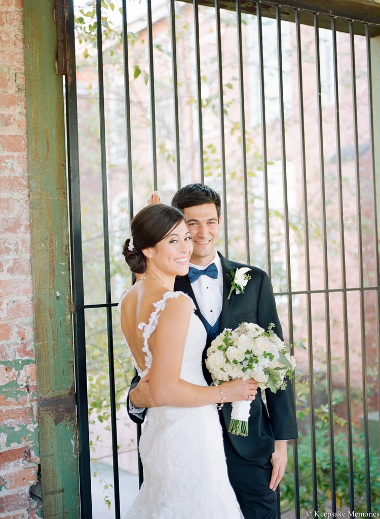 the-cotton-room-nc-wedding-photographers-20-min.jpg