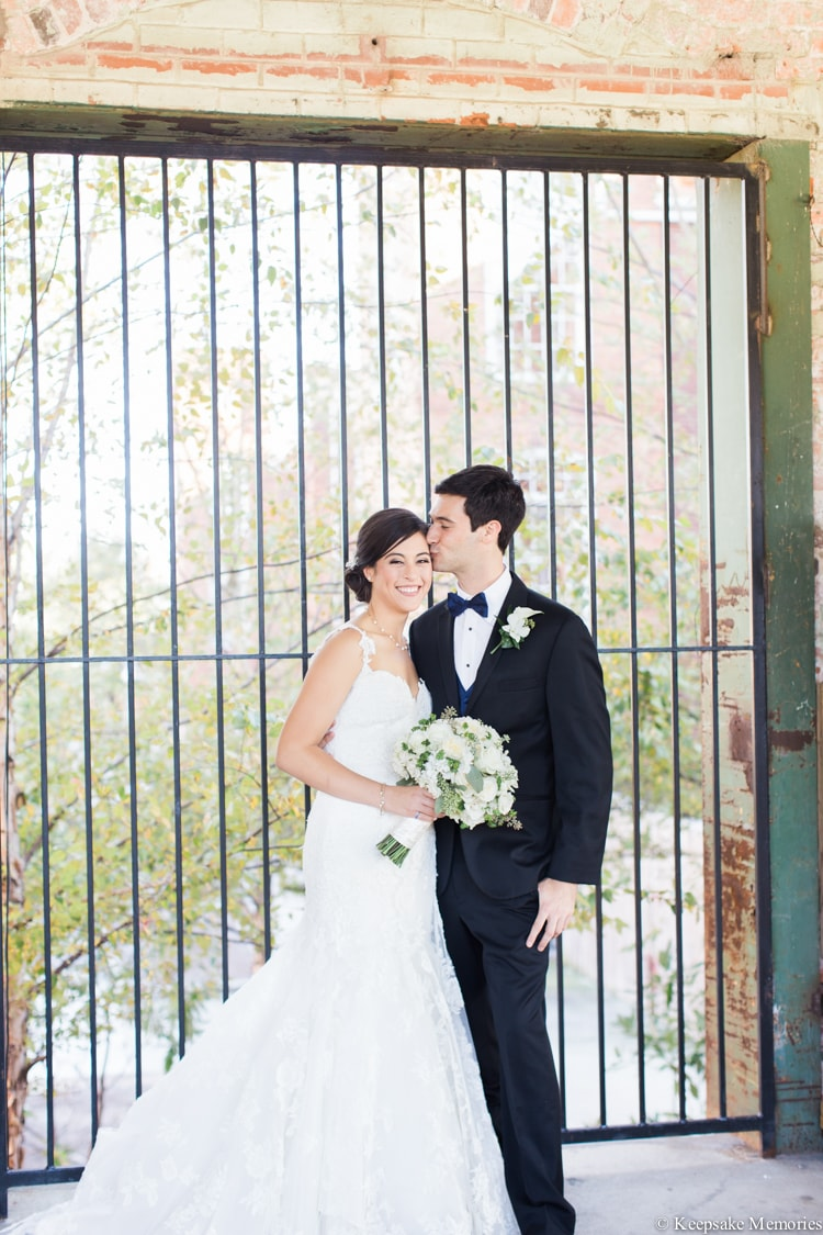 the-cotton-room-nc-wedding-photographers-21-min.jpg