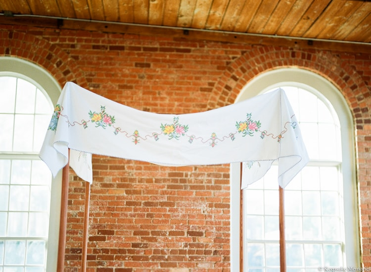 the-cotton-room-nc-wedding-photographers-23-min.jpg