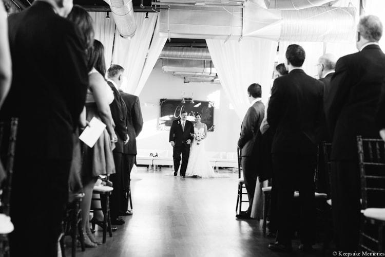 the-cotton-room-nc-wedding-photographers-24-min.jpg