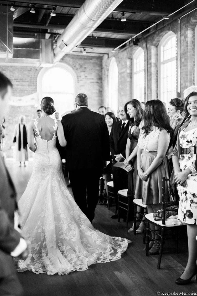 the-cotton-room-nc-wedding-photographers-26-min.jpg