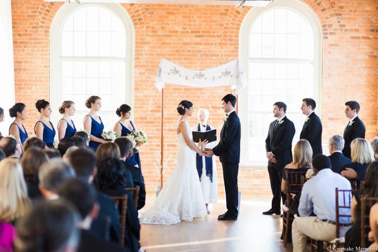 the-cotton-room-nc-wedding-photographers-27-min.jpg
