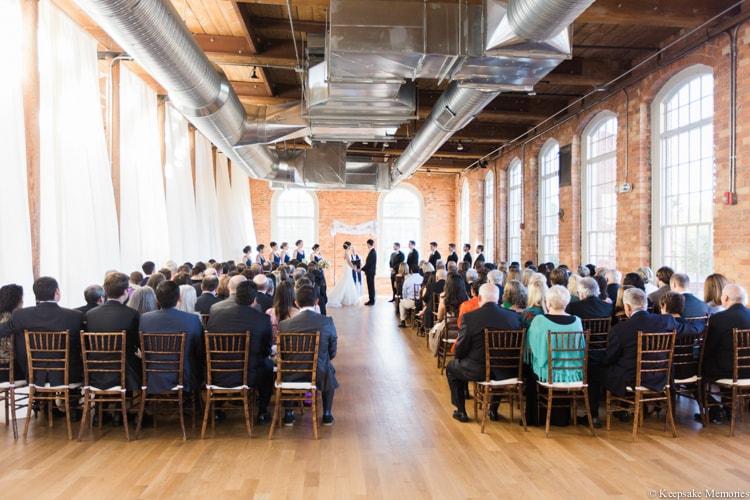 the-cotton-room-nc-wedding-photographers-28-min.jpg