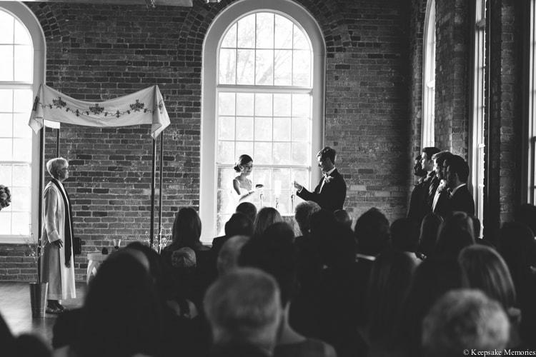 the-cotton-room-nc-wedding-photographers-29-min.jpg