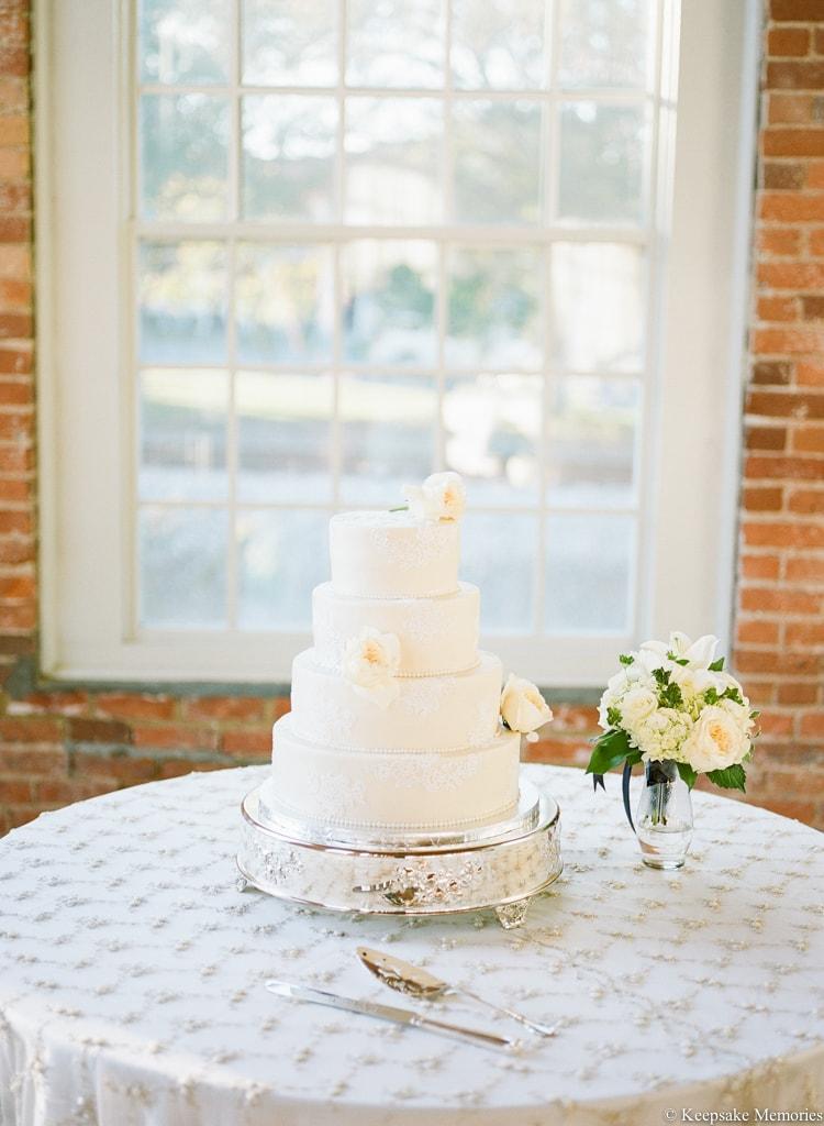 the-cotton-room-nc-wedding-photographers-39-min.jpg