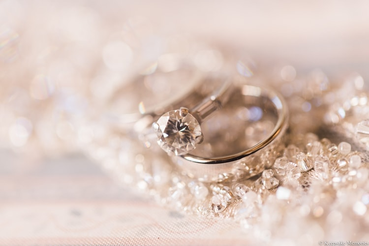 the-cotton-room-nc-wedding-photographers-4-min.jpg