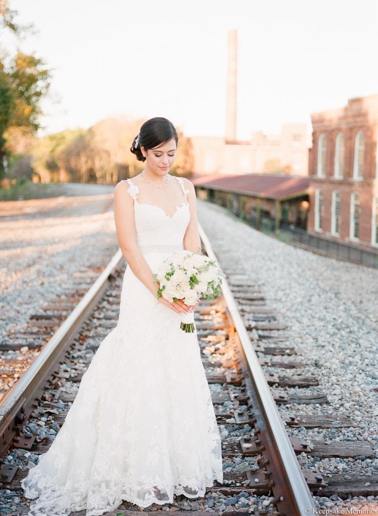 the-cotton-room-nc-wedding-photographers-41-min.jpg