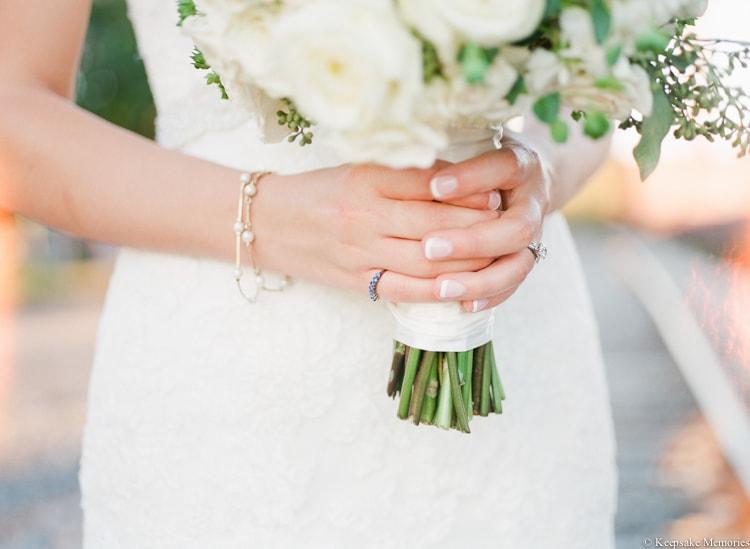the-cotton-room-nc-wedding-photographers-42-min.jpg