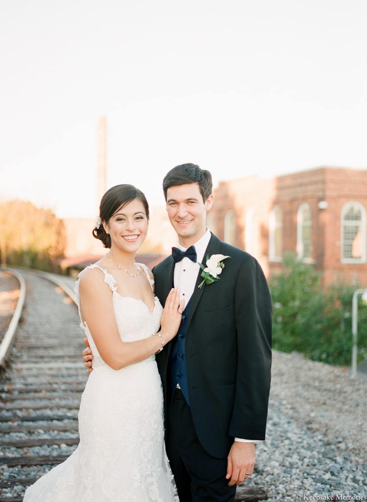 the-cotton-room-nc-wedding-photographers-43-min.jpg
