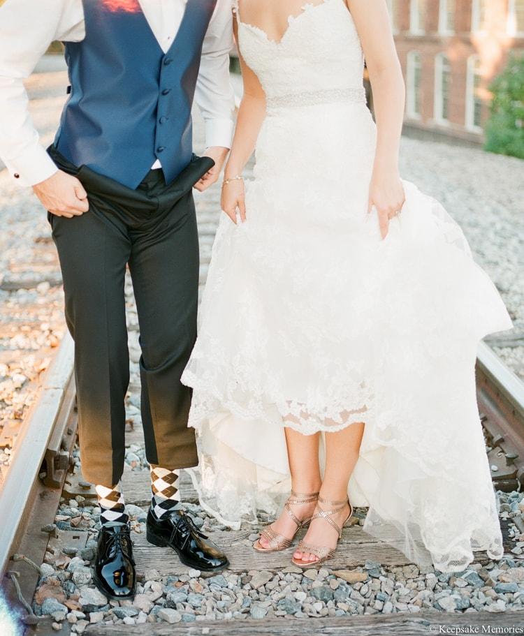 the-cotton-room-nc-wedding-photographers-45-min.jpg