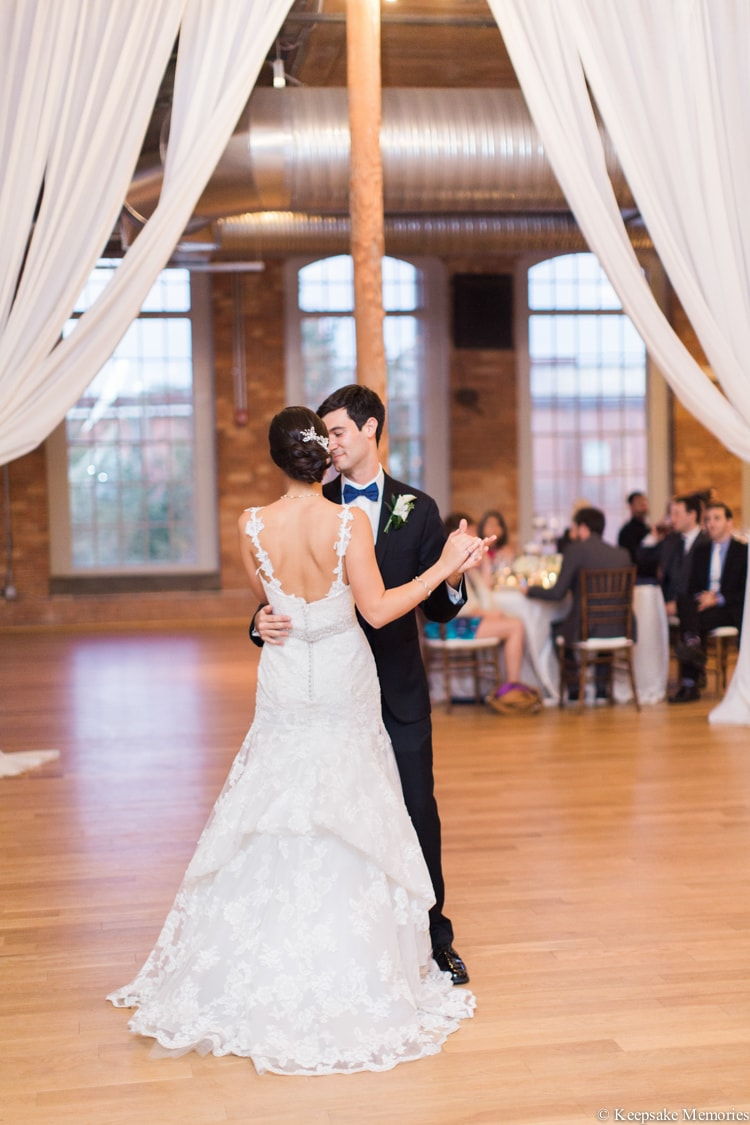 the-cotton-room-nc-wedding-photographers-48-min.jpg