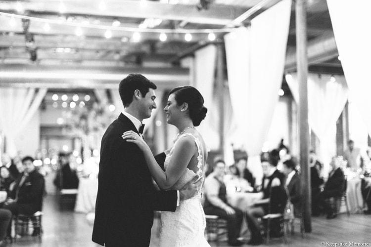 the-cotton-room-nc-wedding-photographers-49-min.jpg