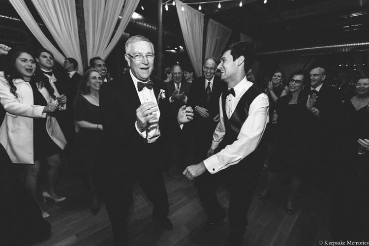the-cotton-room-nc-wedding-photographers-56-min.jpg