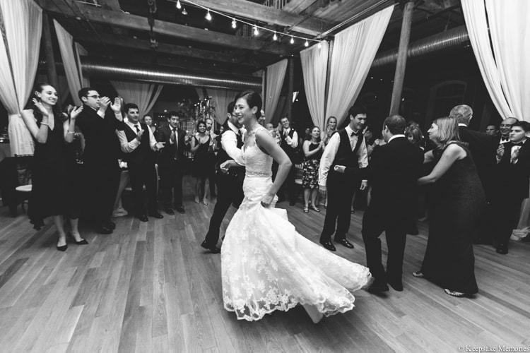 the-cotton-room-nc-wedding-photographers-57-min.jpg