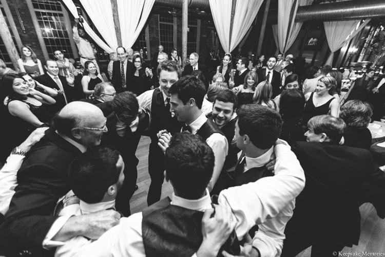 the-cotton-room-nc-wedding-photographers-58-min.jpg