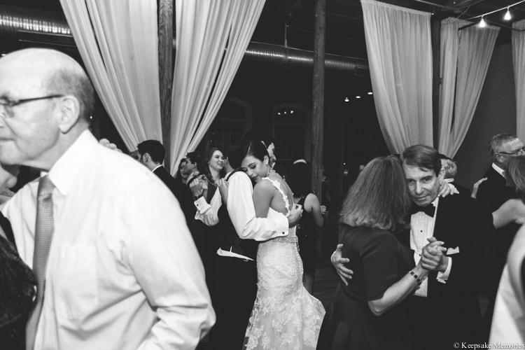 the-cotton-room-nc-wedding-photographers-59-min.jpg