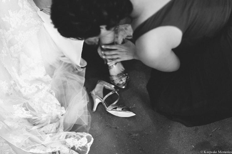 the-cotton-room-nc-wedding-photographers-9-min.jpg