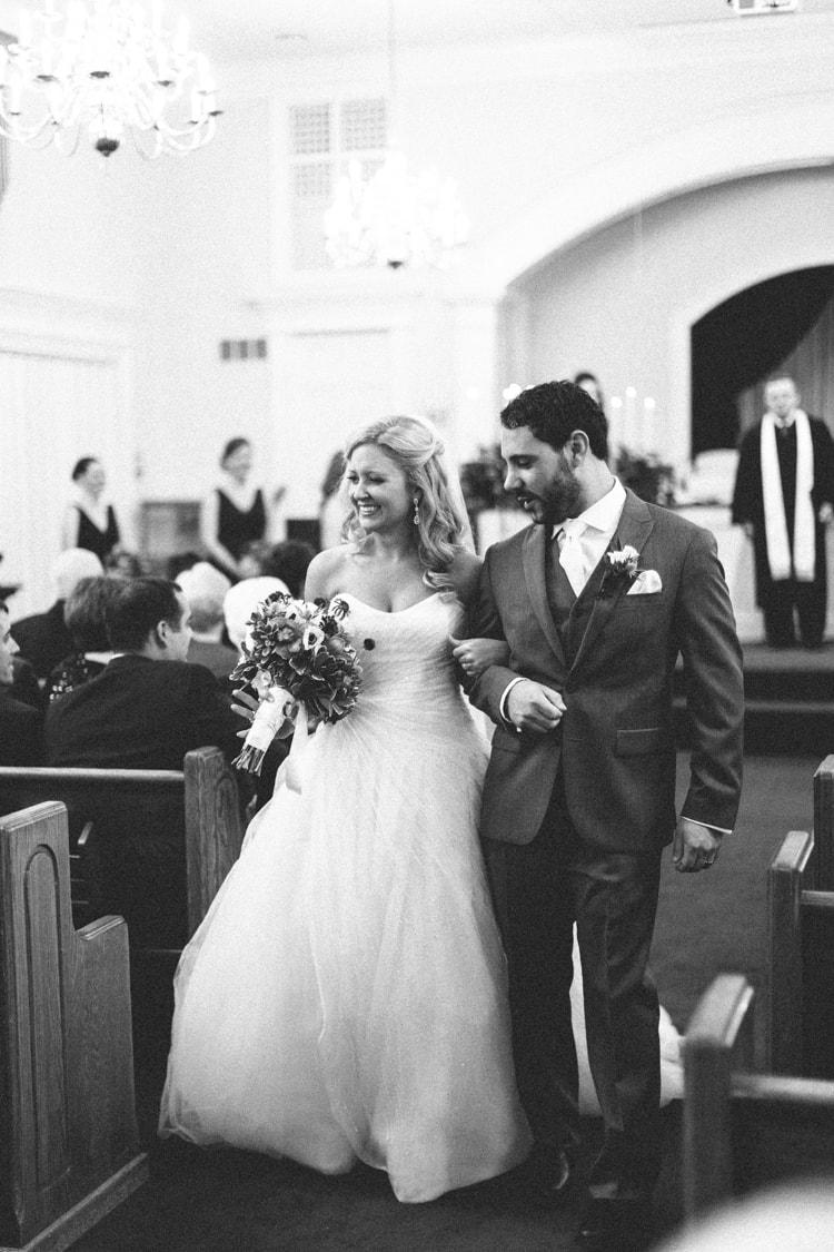 city-club-raleigh-north-carolina-wedding-photographers-10-min.jpg