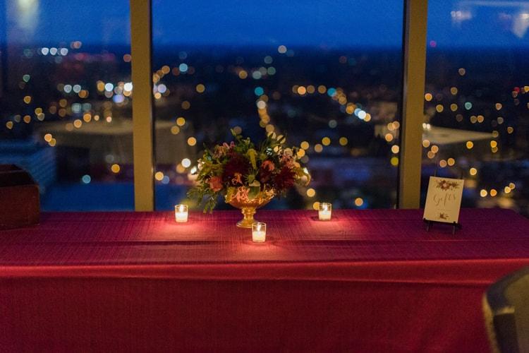 city-club-raleigh-north-carolina-wedding-photographers-18-min.jpg