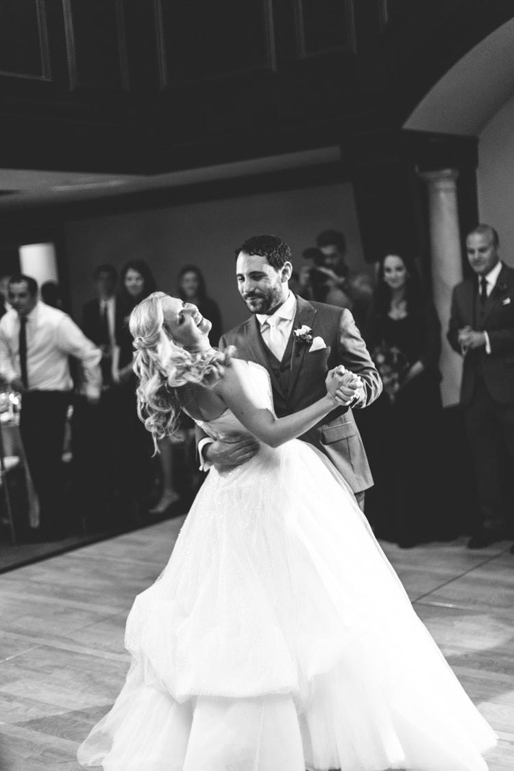 city-club-raleigh-north-carolina-wedding-photographers-19-min.jpg
