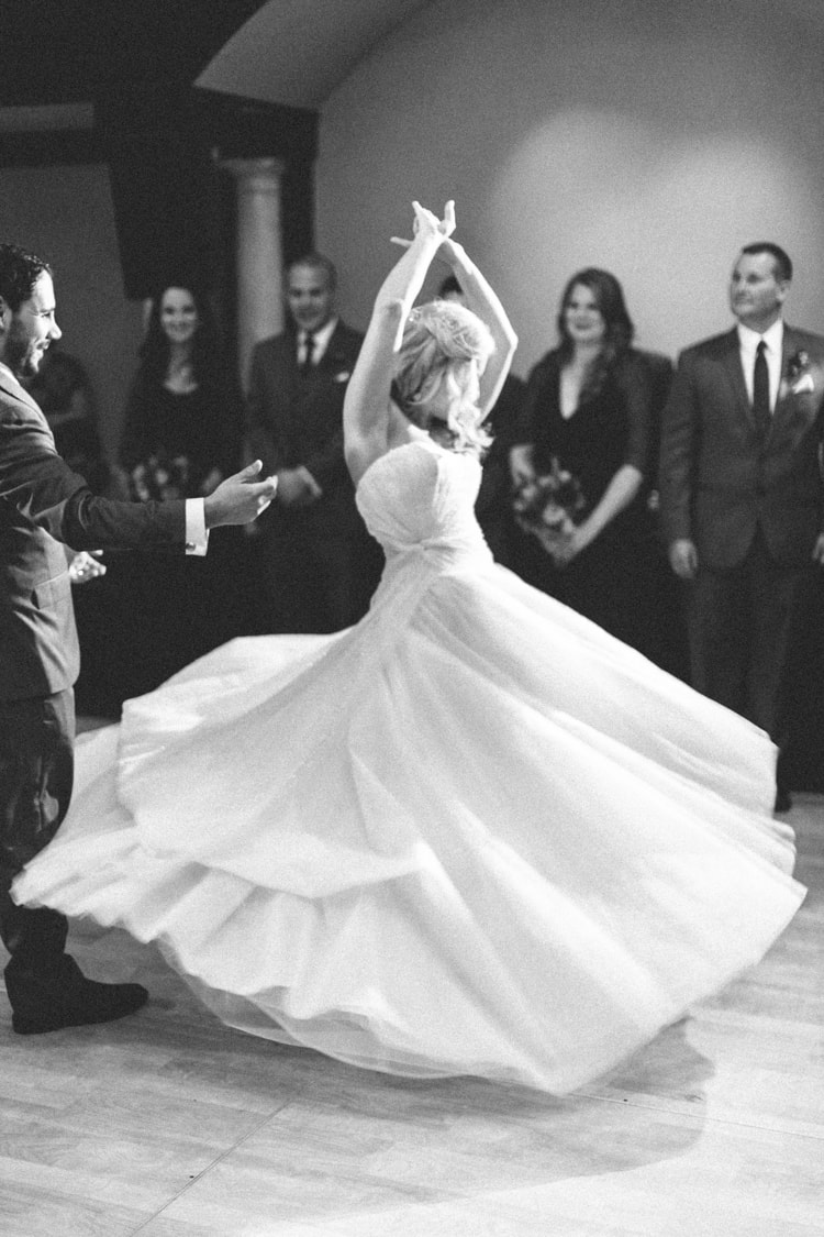 city-club-raleigh-north-carolina-wedding-photographers-20-min.jpg