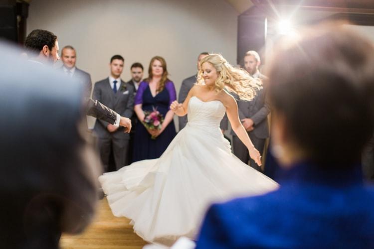 city-club-raleigh-north-carolina-wedding-photographers-21-min.jpg