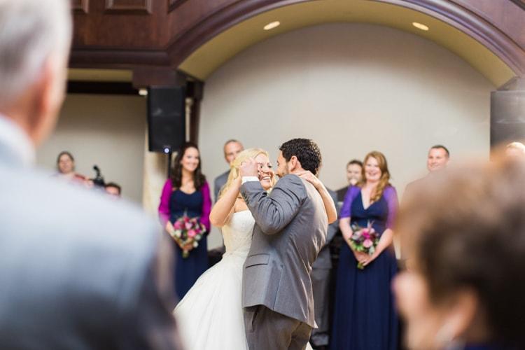 city-club-raleigh-north-carolina-wedding-photographers-22-min.jpg