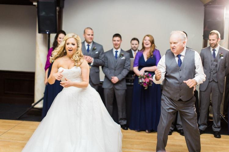 city-club-raleigh-north-carolina-wedding-photographers-23-min.jpg