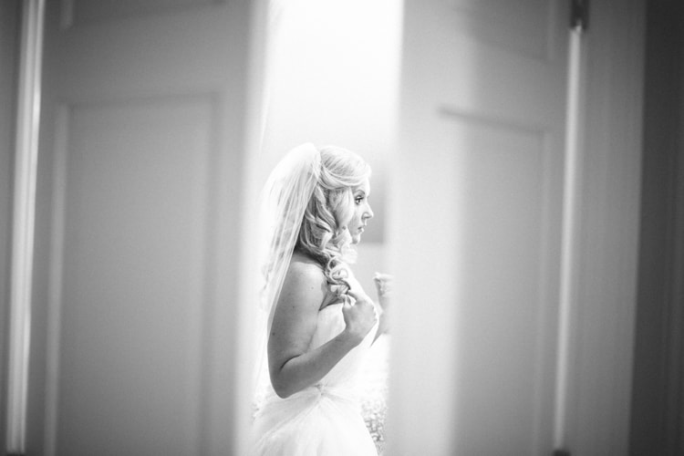 city-club-raleigh-north-carolina-wedding-photographers-5-min.jpg