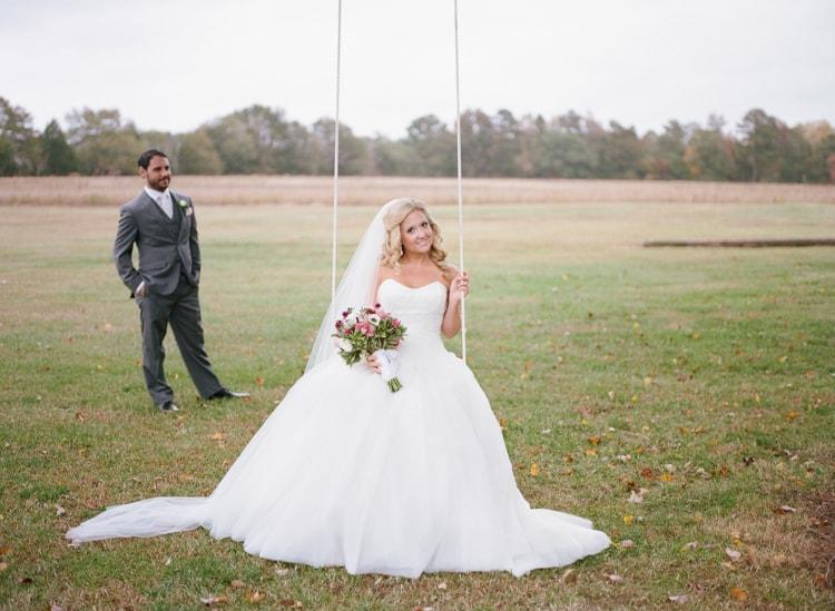 city-club-raleigh-north-carolina-wedding-photographers-8-min.jpg