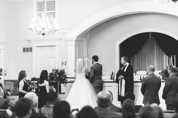 city-club-raleigh-north-carolina-wedding-photographers-9-min.jpg