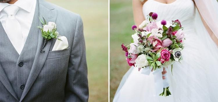 raleigh-north-carolina-weddings-1-min.jpg