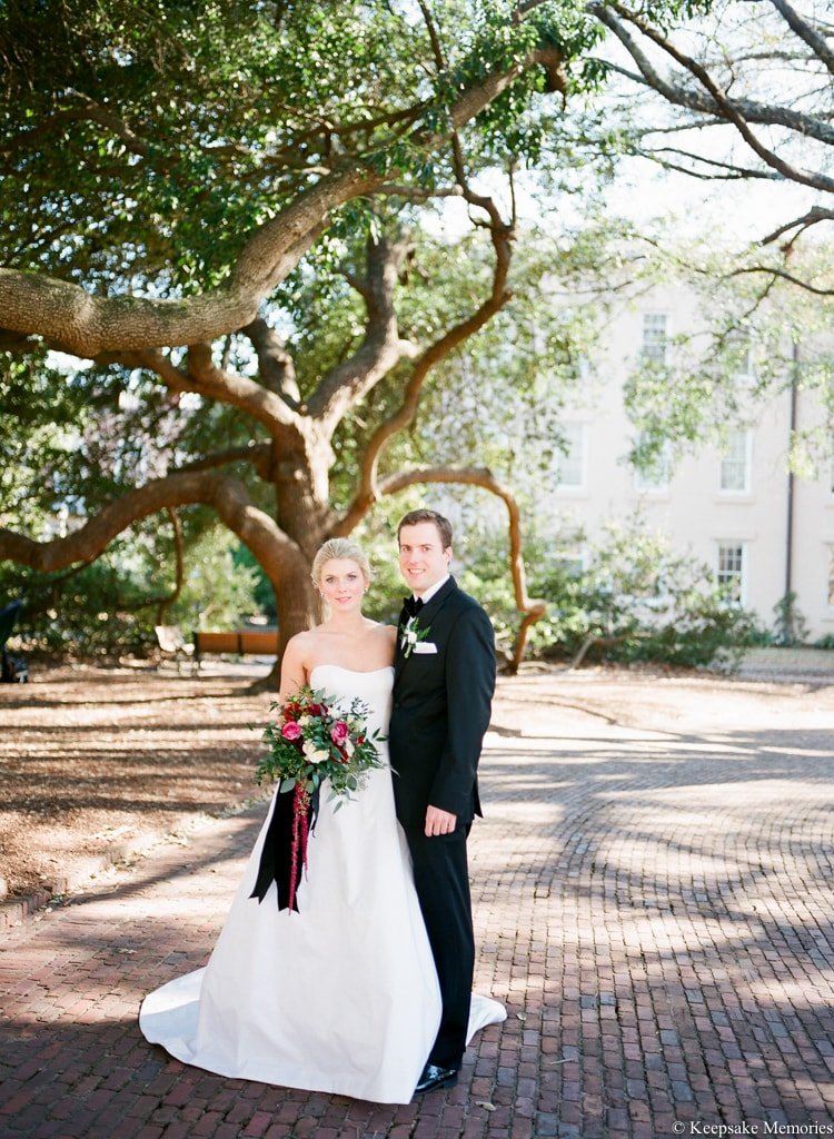 701-whaley-columbia-south-carolina-weddings-20-min.jpg