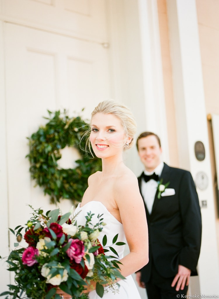 701-whaley-columbia-south-carolina-weddings-26-min.jpg