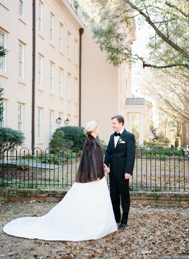 701-whaley-columbia-south-carolina-weddings-27-min.jpg