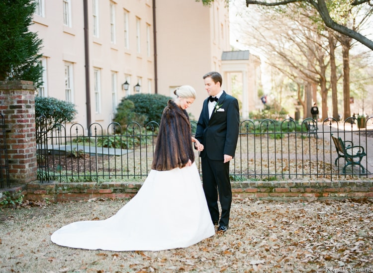 701-whaley-columbia-south-carolina-weddings-29-min.jpg