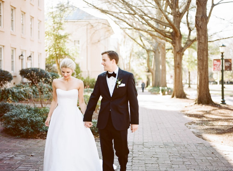 701-whaley-columbia-south-carolina-weddings-33-min.jpg