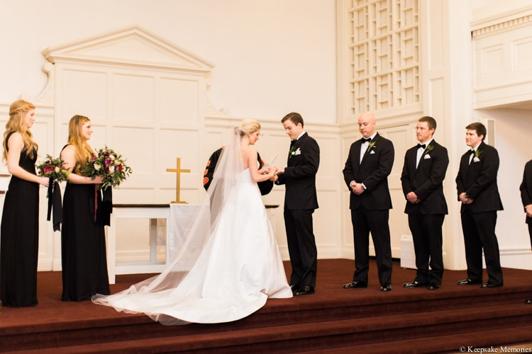 701-whaley-columbia-south-carolina-weddings-39-min.jpg