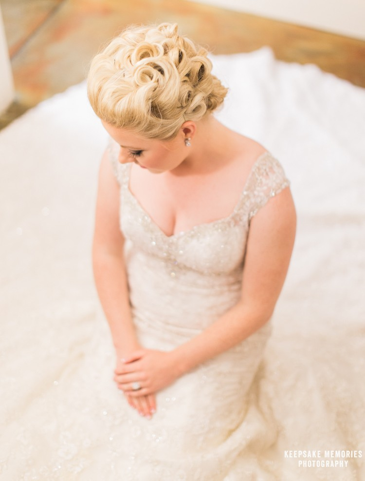 raleigh-north-carolina-wedding-photography-all-saints-chapel-11.jpg