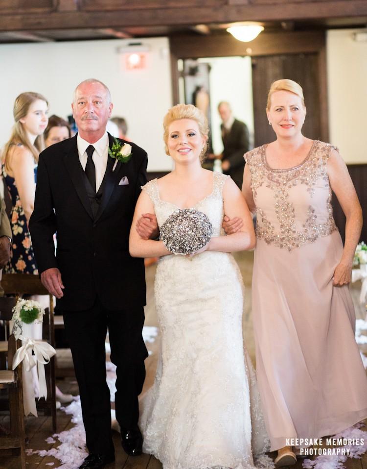 raleigh-north-carolina-wedding-photography-all-saints-chapel-121.jpg