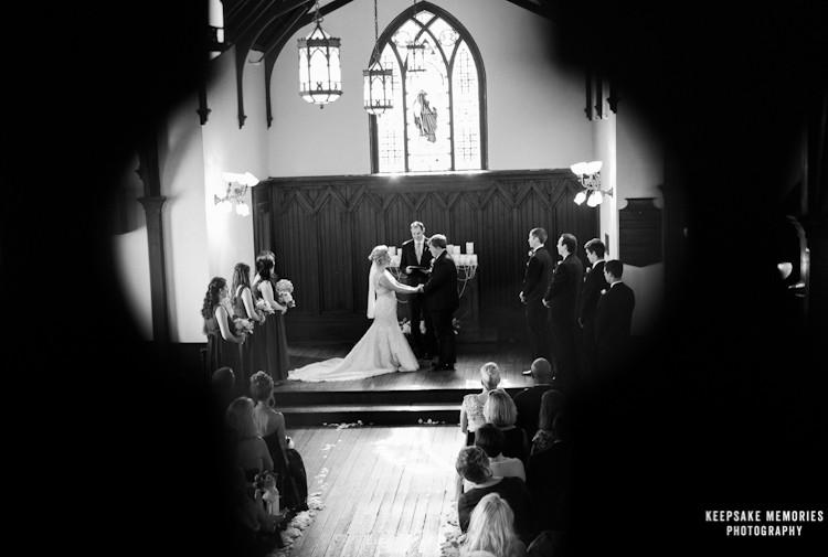 raleigh-north-carolina-wedding-photography-all-saints-chapel-13.jpg