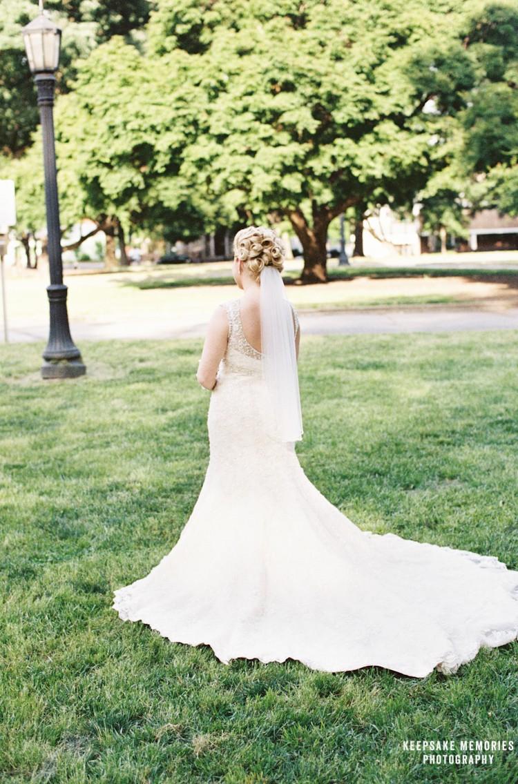 raleigh-north-carolina-wedding-photography-all-saints-chapel-17.jpg