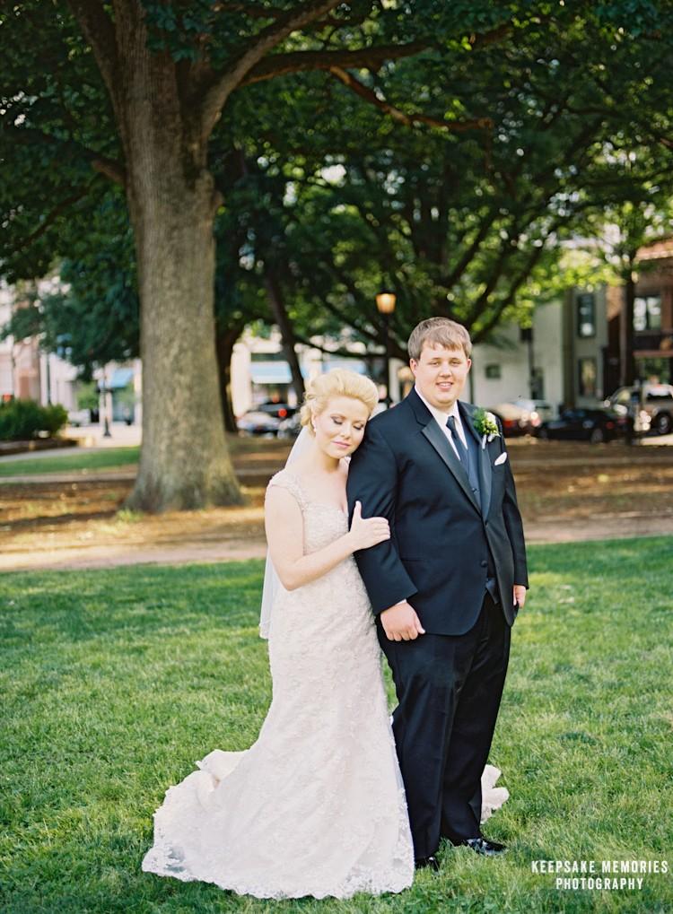 raleigh-north-carolina-wedding-photography-all-saints-chapel-18.jpg