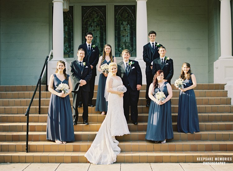 raleigh-north-carolina-wedding-photography-all-saints-chapel-20.jpg
